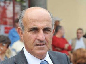 Entrevista com José Manuel Coelho