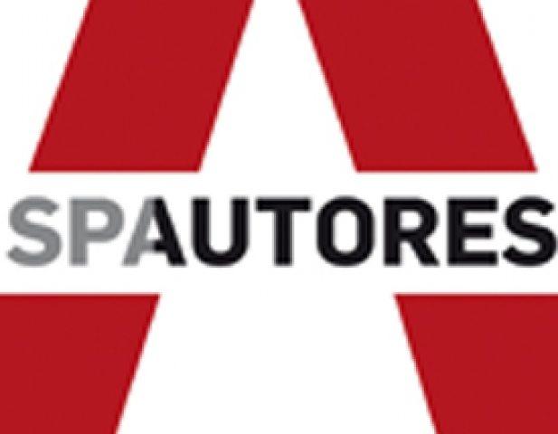 SPA obtém lucros em 2011 enquanto ao mesmo tempo critica o ACTA.