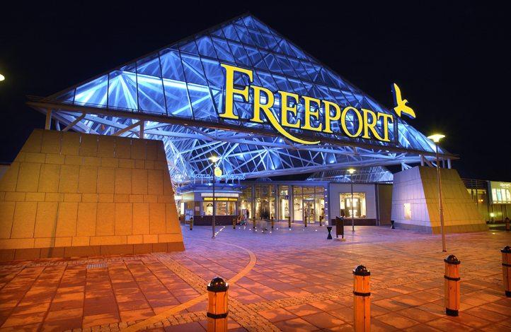 Freeport: site atacado revela nomes e telefones de vítimas