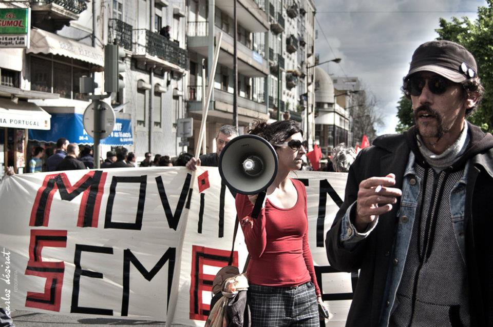 """MP pede 150EUR para """"arquivar"""" um processo de desobediência qualificada"""
