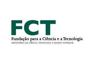 Investigador acusa FCT de favorecimento e discriminação na atribuição de bolsas