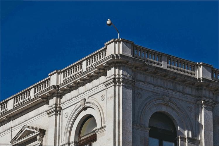 Tugaleaks apresenta queixa contra a PSP e Assembleia da República