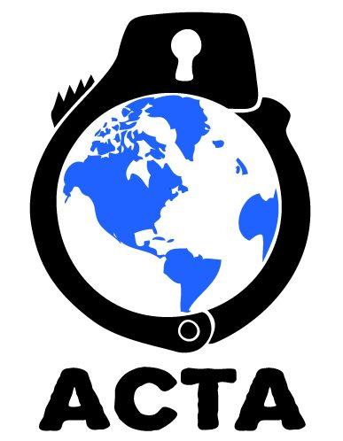 ACTTA: UE quer passar acordo, Anonymous atacam site da UE e outros alvos