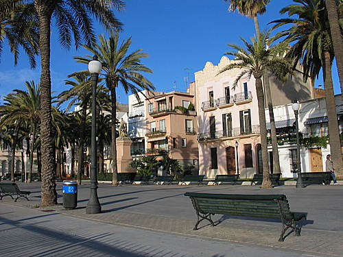 Badalona é a primeira cidade Espanhola a declarar ilegítima a sua dívida