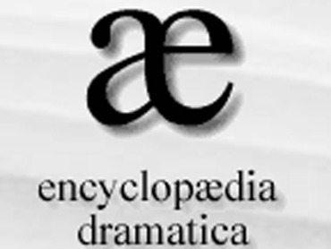 Encyclopedia Dramatica versão 2.0 - contribui também!