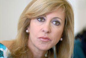 CM vai buscar opiniões a grupos privados no Facebook sobre Judite de Sousa