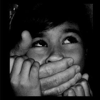 A pedofilia está em toda a Internet mas há um grupo do colectivo Anonymous que a tenta erradicar