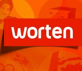 """Worten: ilegalidades laborais, ameaças e pressões para a venda de produtos """"extra"""""""