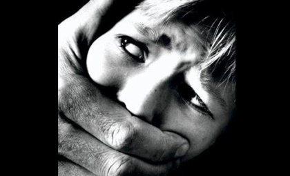 Pedófilo condenado a 10 anos de prisão por abusar sexualmente das suas sobrinhas