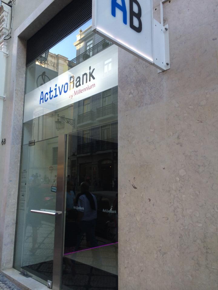 activobank1