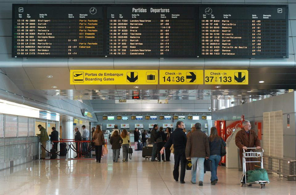 aeroporto-ANA-DR-ANA