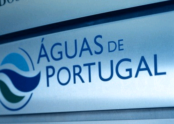 aguas_portugal