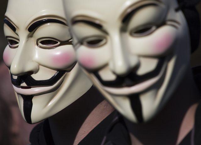 Sites de partidos políticos continuam vulneráveis a ataques de hackers em 2014