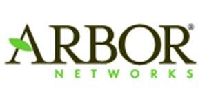 www.arbornetworks.com