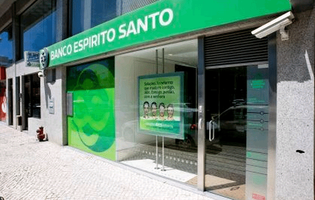 banco_espirito_santo