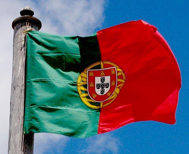 bandeira-1