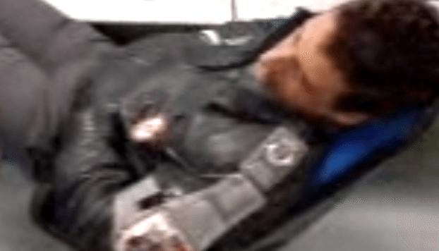 cm-oeiras-policia-municipal-dorme-em-servico