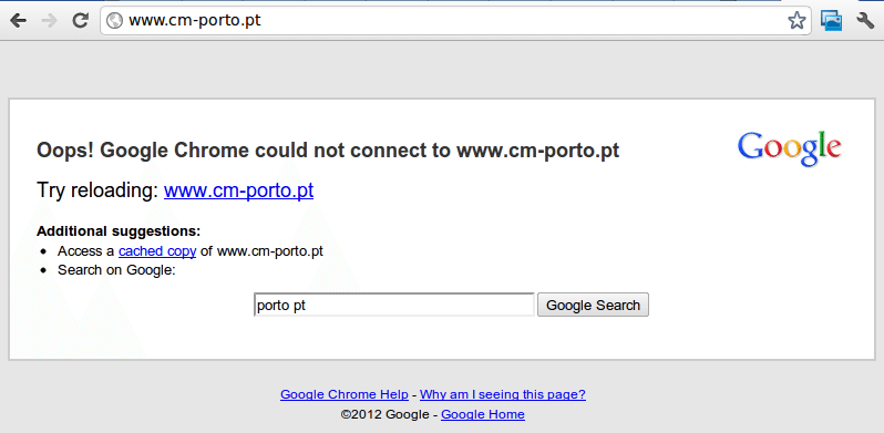 cm-porto