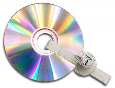 Cópia para fins legais de um CD ou DVD pode vir a ter novas regras mais justas
