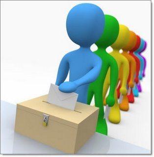 Candidaturas do PS, PSD e CDU impugnadas em Olhão