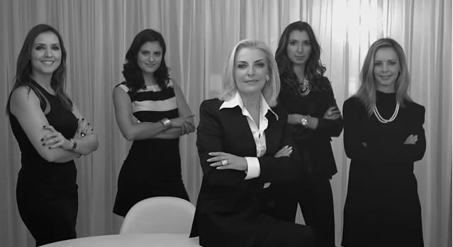 Sociedade de Advogadas que criou vídeo polémico diz que não violou as regras deontológicas