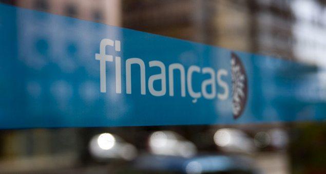 Fisco vai cobrar multas os contribuintes que não tenham título de transporte válido em 2014