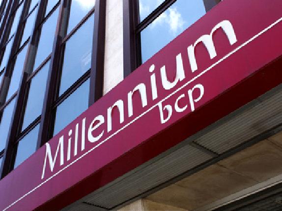 millennium_bcp