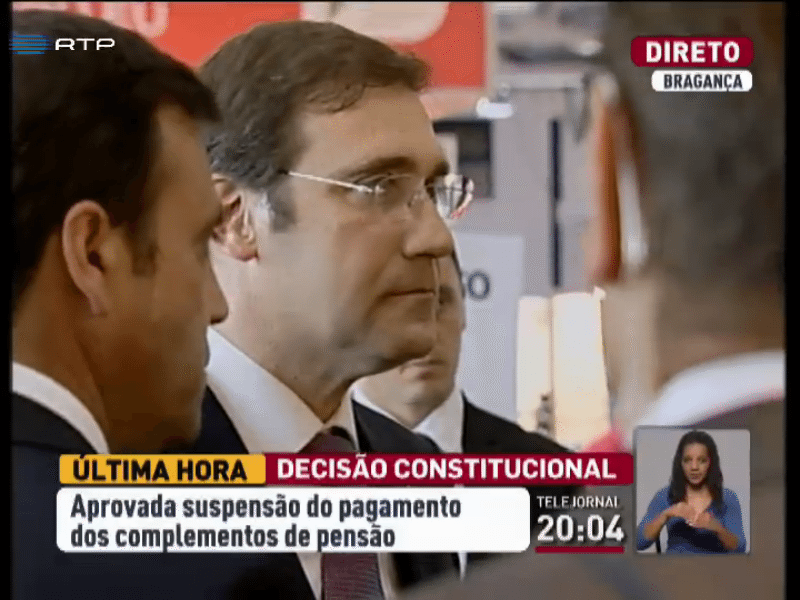 passos_coelho_direto_rtp