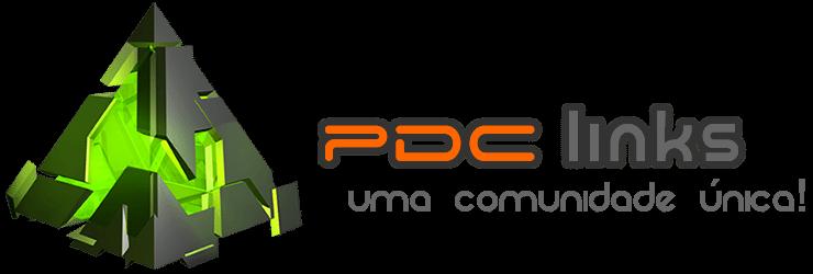 Site PdC-Links fecha devido a ameaças da ACAPOR