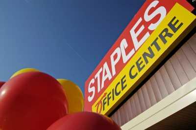 """Trabalhadores """"incómodos"""" da Staples Portugal recebem carta de despedimento"""