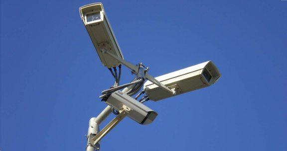 TrapWire: o sistema de vigilância melhor que o reconhecimento facil na mira dos Anonymous