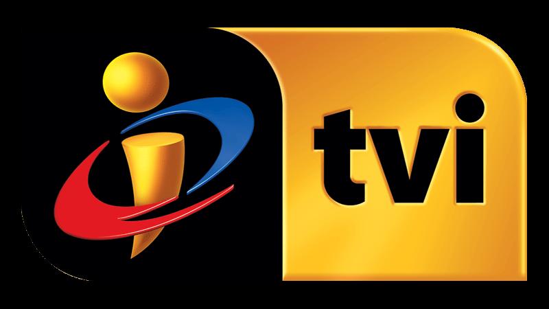 Tugaleaks apresenta queixa contra a TVI na Entidade Reguladora para a Comunicação Social