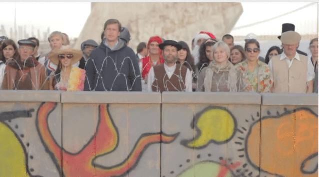O vídeo que a Alemanha não quer ver e os Portugueses devem partilhar