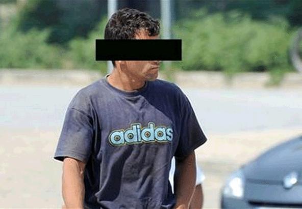 Violou menor de 14 anos, foi para o café beber cerveja, foi detido… e o juiz libertou-o