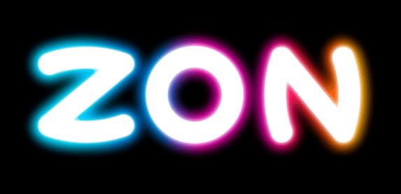 A ZON alterou as suas condições comerciais e quem não concordar pode rescindir contrato
